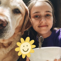 Newman's Own Organics Premium Dog Treats Peanut Butter uploaded by jilly⚡️⚡️ J.