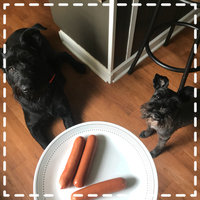 Oscar Mayer Classic Wieners - 10 CT uploaded by Kelcie P.