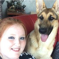 Pedigree® Dentastix™ Toy Treats for Small Dogs (Original) uploaded by Chloe B.