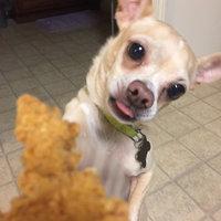 Tyson Crispy Chicken Strips uploaded by Miranda S.