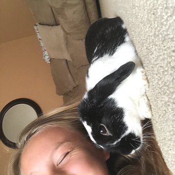 Photo uploaded to #FurryFriends by Isabella B.