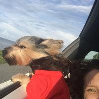 Beneful Dog Treat Baked Delights® Hugs uploaded by Angela O.