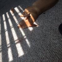 Sentry SENTRYA GOOD BehaviorA Calming Dog uploaded by kat k.