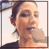 Haagen-Dazs Vanilla Milk Chocolate Almond Ice Cream Bar uploaded by Veronica M.
