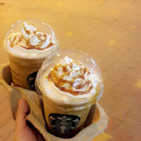 STARBUCKS® Bottled Mocha Frappuccino® Coffee Drink uploaded by خديج ا.