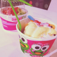 Sweet Frog   uploaded by Marielle S.