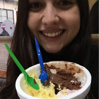 Ben & Jerry's® P.B. & Cookies Non-Dairy Frozen Dessert uploaded by Julieta C.