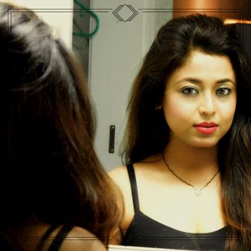Photo uploaded to #MyBeautyAwards by Puja S.