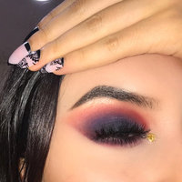 JORDANA Color Effects Powder Eyeshadow Single uploaded by Nadine I.