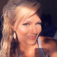 Huda Beauty Classic False Lashes Scarlett 8 uploaded by Cheyanna L.