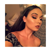 MAKE UP FOR EVER Liquid Lift Foundation uploaded by Evana P.