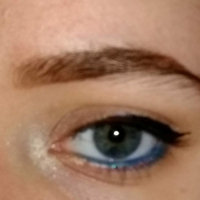 Rimmel London Scandaleyes Waterproof Kohl Kajal Eyeliner uploaded by hailey w.