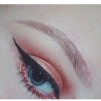 Makeup Geek X Mannymua Palette uploaded by Sophia R.