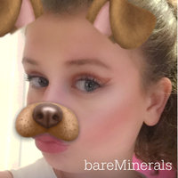 Benefit Cosmetics GALifornia Powder Blush uploaded by Abigail L.