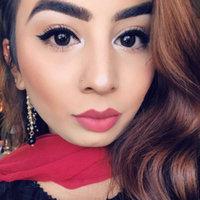 Gerard Cosmetics Hydra Matte Liquid Lipstick - Serenity uploaded by Hina A.