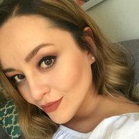 L'Oréal Paris Infallible® Pro-Matte Foundation uploaded by Laura G.