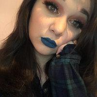 Jeffree Star Velour Liquid Lipstick uploaded by Erin M.