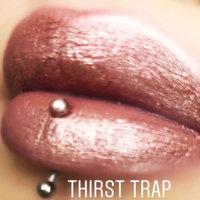 Jeffree Star Velour Liquid Lipstick uploaded by Sophie G.