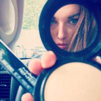 M.A.C Cosmetics Prep + Prime Lip uploaded by Amanda S.