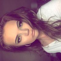 Anastasia Beverly Hills Brow Wiz® uploaded by Jessie