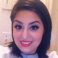 SEPHORA COLLECTION 10 HR Wear Perfection Foundation uploaded by Crystal P.
