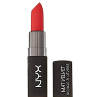 NYX Soft Matte Lip Cream uploaded by Duaa J.