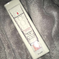 Elizabeth Arden Eight Hour® Cream Skin Protectant uploaded by Danielle S.