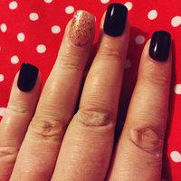 imPRESS Press-on Manicure uploaded by SARA C.