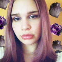 ColourPop Ultra Glossy Lips uploaded by Hope B.
