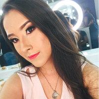 M.A.C Cosmetics Prep Plus Prime Fix+ uploaded by Stephanie C.