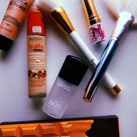 M.A.C Cosmetics Prep Plus Prime Fix+ uploaded by SARA C.