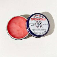 Rosebud Perfume Co. Smith's Rosebud Salve Tin uploaded by Anita K.