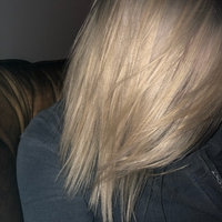 Wella Color Charm Permanent Liquid Toner uploaded by Stephanie L.