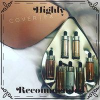 COVER FX CUSTOM ENHANCER DROPS uploaded by Belinda C.