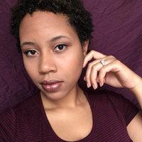 wet n wild Silk Finish Lipstick uploaded by Yasheika S.