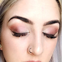Anastasia Beverly Hills Dipbrow Pomade uploaded by Alicia L.