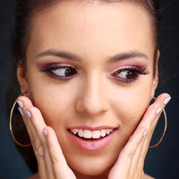 MAKE UP FOR EVER HD High Definition Foundation uploaded by Isabell D.