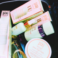 Pixi Vitamin Wake Up Mist uploaded by estefany A.