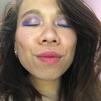 L.A. Girl Eye Lux Eyeshadow uploaded by Juliet L.