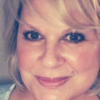 Clinique Lash Power™ Mascara Long-Wearing Formula uploaded by Beth M.
