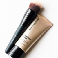 bareMinerals Complexion Rescue™Tinted Hydrating Gel Cream uploaded by Anita K.