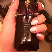 Thierry Mugler Alien Eau de Parfum uploaded by Frida R.
