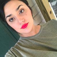 Anastasia Beverly Hills Liquid Lipstick-Carina uploaded by tailor e.