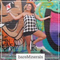 bareMinerals bareSkin® Perfecting Veil uploaded by Pamela A.