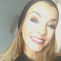 stila Huge™ Extreme Lash Mascara uploaded by Jaime G.