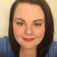 Essence Make Me Brow Eyebrow Gel Mascara uploaded by Kaylee M.