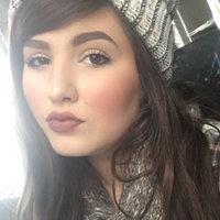 Estée Lauder Double Wear Stay-in-Place Makeup uploaded by Katy F.