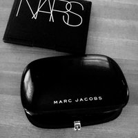 MARC JACOBS BEAUTY Air Blush Soft Glow Duo uploaded by Kristin M.