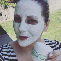 Mario Badescu Whitening Mask uploaded by Sara B.