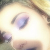 M.A.C Cosmetics Le Asia Collection Eyeshadow Quad uploaded by April L.